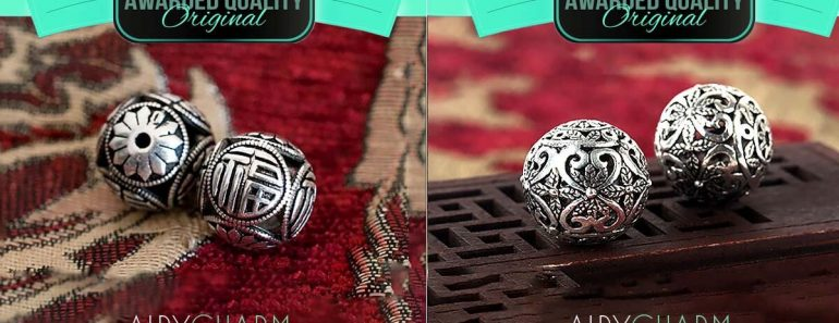 925 Silver Positive Healing Properties and Health Benefits