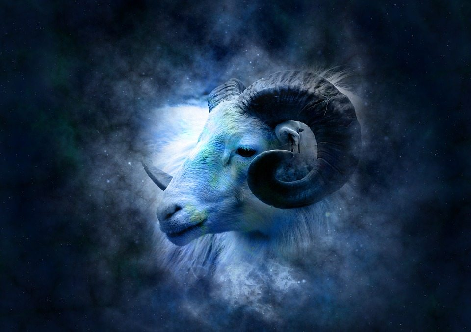 Taurus Zodiac Sign Birthstones, Traits and Color (2021)