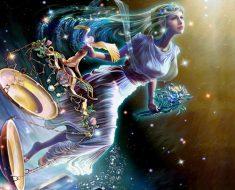 Libra Zodiac Sign Birthstones, Traits and Color