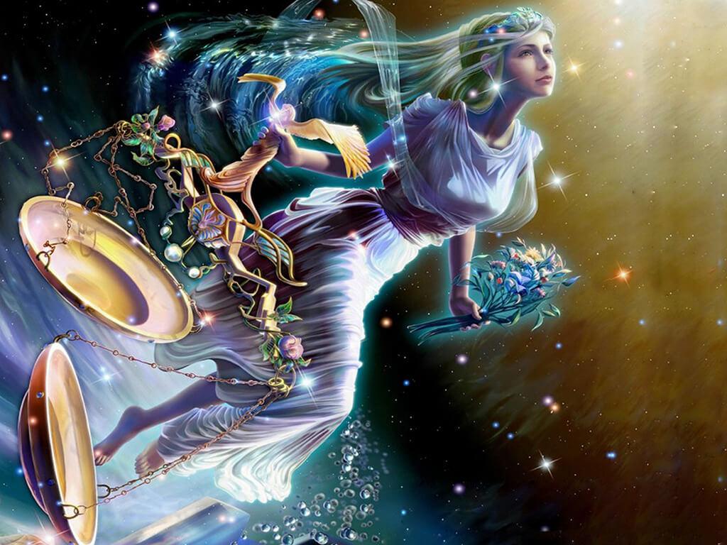 Libra Zodiac Sign Birthstones, Traits and Color (2021)