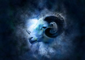 Taurus Zodiac Sign Birthstones, Traits and Color