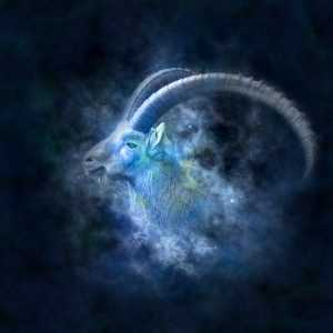 Capricorn Zodiac Sign Birthstones, Traits and Color
