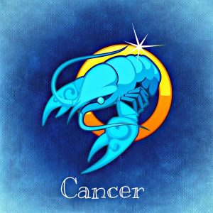 Cancer Zodiac Sign Birthstones, Traits and Color