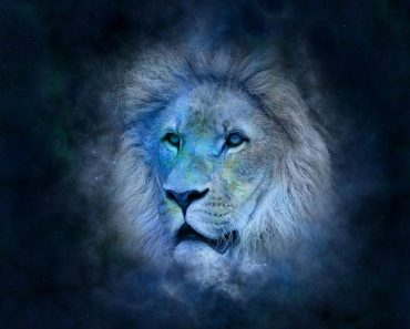 Leo Zodiac Sign Birthstones, Traits and Color