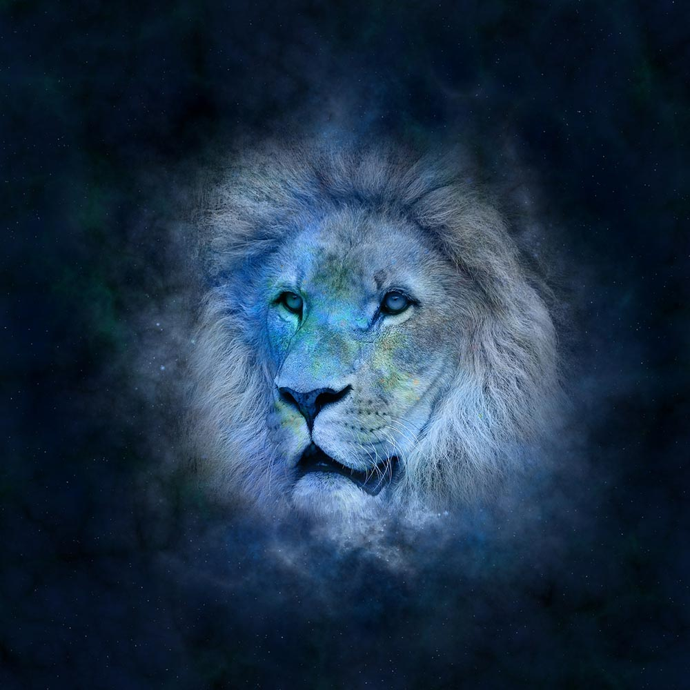 Leo Zodiac Sign Birthstones, Traits and Color (2021)