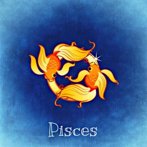Pisces Zodiac Sign Birthstones, Traits and Color