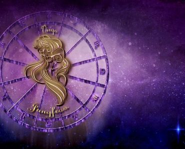 Virgo Zodiac Sign Birthstones, Traits and Color
