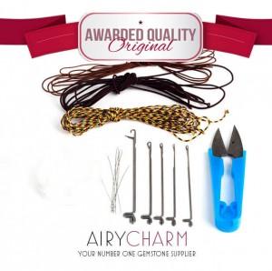 DIY Jewelry Making Kit
