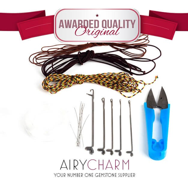 Buy Cheap DIY Jewelry Making Kit